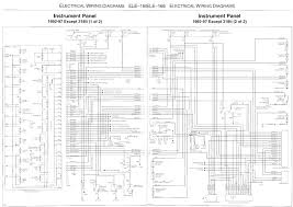 wiring diagram bmw e36 m3 wiring image wiring diagram bmw wiring diagrams e36 jodebal com on wiring diagram bmw e36 m3