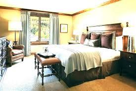 bedroom design furniture. L Shaped Bedroom Design Furniture