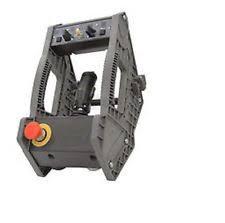 jlg heavy equipment parts accessories jlg control box part 1001091153