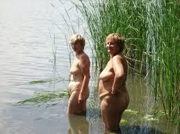 Nudest nudist fkk mature