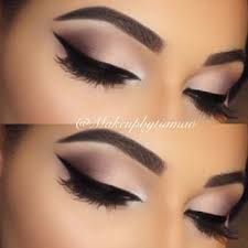 how to apply eyeliner a step by step tutorial