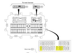 2013 altima fuse diagram 2013 wiring diagrams cars 2013 nissan altima shifter wiring diagram 2013 automotive wiring