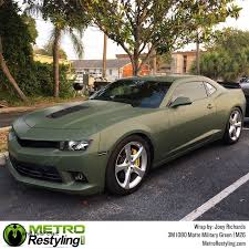 Green Car Paint Chart 62 Systematic Matte Car Paint Color Chart
