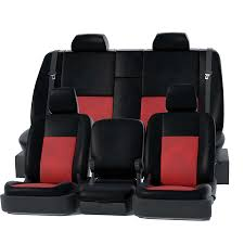 gt covers deluxe leather custom seat covers deluxe leather custom seat covers
