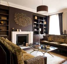 inspiring art above fireplace option fireplaces mantel decor tv on fireplace mantel decor at living roomj
