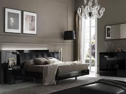 bachelor pad home decor bachelor pad bedroom furniture