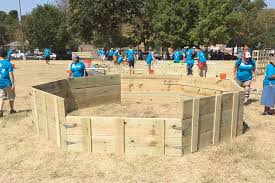 gaga pit complete fro instructions