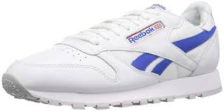 com reebok men s cl leather so fashion sneaker fashion sneakers