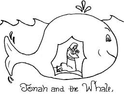 Whale Coloring Sheets Free Printable And The Whale Coloring Pages