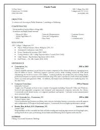 define resume for a job job basic resume builder define for a with  inspiring how to