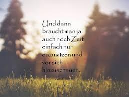 Zitate Astrid Lindgren Sprüche Zitate Leben