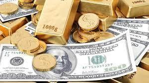 Altın da, dolar da, euro da çakıldı!   Ek