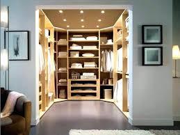 small walk in closet small walk in closet design ideas modern cool walk in closet design