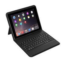 IPad, air 2 review: The iPad, air 2 delivers unparalleled Ipad air 2 pris 32gb: mobiltelefon p afbetaling M: ipad air 2 : Electronics