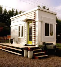 As more baby boomers inch toward calling it quits with their careers,  they're figuring out that a tiny house  a compact abode around 400 square  feet, ...