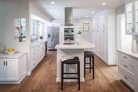 Kitchen Remodeling Pricing Home Bathroom Kitchen Remodel Costs Msk Design Build