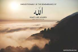 Islamic Quotes Wallpapers - Top Free ...