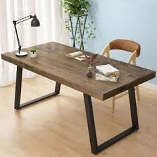 Tables for home office Stylish Details About 55 People 55