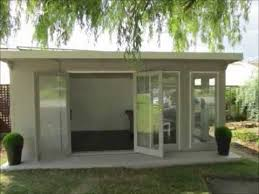 shed home office. garden home office fully insulated alternative to a summerhouse log cabin or shed