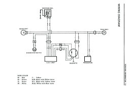 grasslin timer wiring diagram wiring diagram for you • grasslin timer wiring diagram wiring library rh 35 mml partners de grasslin defrost timer wiring diagram