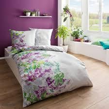 Bettwäsche 135x200 Lila Farben Für Schlafzimmer Feng Shui Gothic Das
