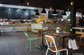 Urban house furniture Contemporary This Urban Loft Style Coffee House Is One Of The Most Popular Spots Not Only For Hipsters Its Comfy Atmosphere Combination Of Modern And Vintage Look And Welcome To Bratislava Urban House Welcometobratislavaeu