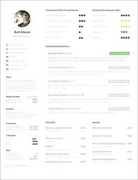 Resume Templates Pages Magnificent Resume Templates Pages Pages Resume Template Resume Templates Pages