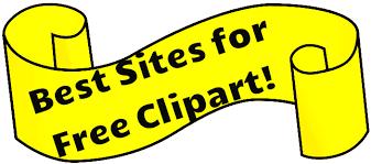 Best Free Clip Art 65 Best Free Clip Art Clipartlook