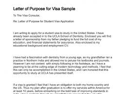 Immigration Consultant Resume Sle Cv Student Visa Gallery Certificate Design And In 2019