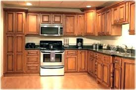 cost to install new kitchen cabinets. Wonderful New Cost To Install Dishwasher How Much Does It A In Kitchen Cabinets Ideas  Canad On Cost To Install New Kitchen Cabinets O