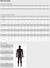 Alpinestars Leather Suit Size Chart Alpinestars Gp Tech V2 Fire Suit