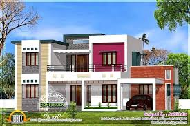 flat roof house plans pretty design 4 contemporary house plans flat roof style homes modern one flat roof house plans