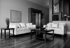 white or black furniture. Black Furniture Room Ideas. Light Wood Floors With Dark Not Into Or Flooring White Z