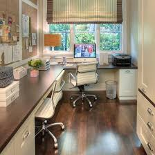 home office design pictures. 30 corner office designs and space saving furniture placement ideas home design pictures b