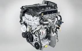 ford diesel engine diagram wirdig exhaust likewise mini cooper s engine diagram on w engine diagram
