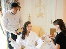 Image result for the ritz london afternoon tea