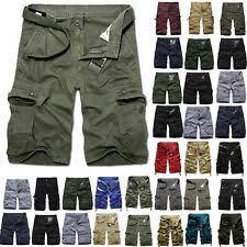 Мужские <b>брюки</b> - огромный выбор по лучшим ценам | eBay