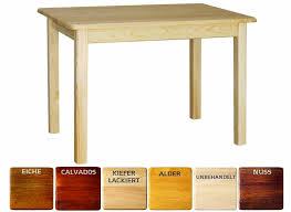 Hausdesign Ikea Küche Tisch Esstisch Norden Weiss 74x74cm Zum