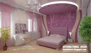 Small Picture bedroom pop colour design ideas 2017 2018 Pinterest Bedroom