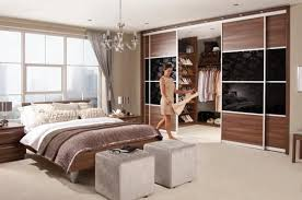 master bedroom with walk in closet and bathroom. Artistic Bedroom Remodel: Picturesque Master Designs With Walkin Closets 33 Walk In Closet From And Bathroom O