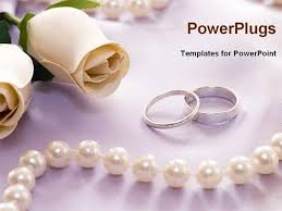 Wedding Powerpoint Template Free Wedding Powerpoint Templates Free Download Wedding Ppt Templates