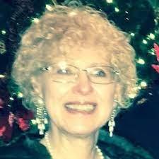 Judy Middleton (@Jem4niner) | تويتر