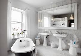 discount bathroom vanities raleigh nc. bathroom vanities raleigh nc : cabinets cheap vanity sinks fors change discount