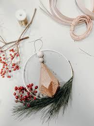 Weihnachtsdeko Ideen Diy