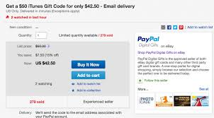 paypal gift card services inc photo 1