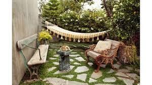 Beautiful Small Home Garden Ideas