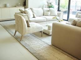 custom made carpet rugs bespoke rug in cut and loop pile custom bound carpet rugs