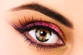 as far as hot beauty trends go eyelash lengthening is becoming the new teeth whitening just like eyebrows and hair our lashes thin with age