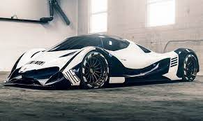 God, the devel sixteen looks so ugly. Devel Sixteen Faces Development Issues Project Put On Hold The Supercar Blog