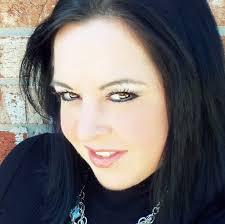 Lindsay Pendleton Phone Number, Address, Public Records   Radaris